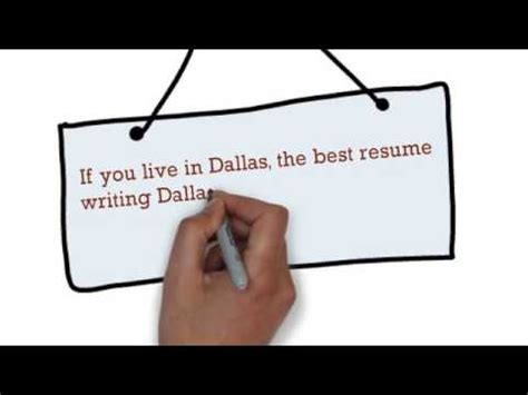 It recruiter and dallas and resume