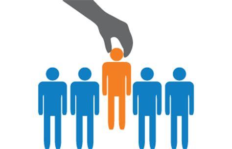 Mark Gragg Linkedin Contract Recruiter Resume - SlideShare