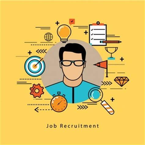 Recruiter Resume Sample - Human Resource Resume Sample